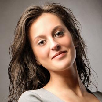 Sandra Lees